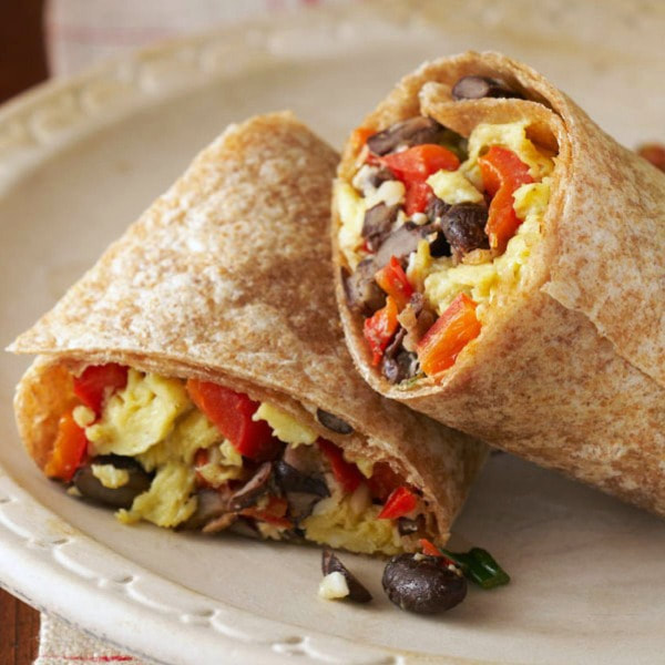 Picture-breakfast-burrito