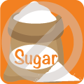 No Added Sugar Recipe