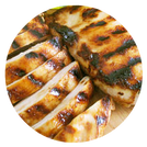 Grilled Chicken Picture