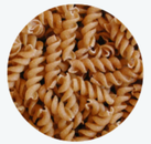 Whole Wheat Pasta Picture