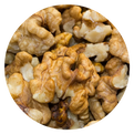 Chopped Nuts Picture