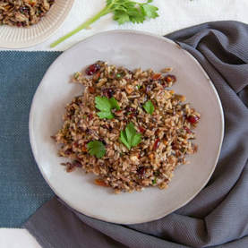 brown-rice-pilaf-Picture